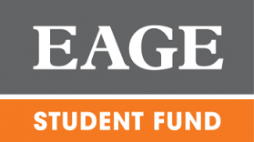 EAGE Student Fund